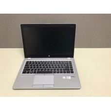 HP Elitebook Foilo 9470m