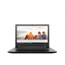 Lenovo V110-15ISK Notebook
