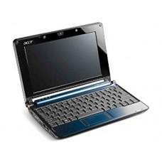 Acer aspire one mini