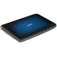 Acer aspire 6935