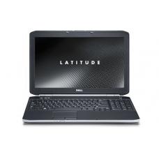Dell latitude 5320 corei3 4gram 500ghd